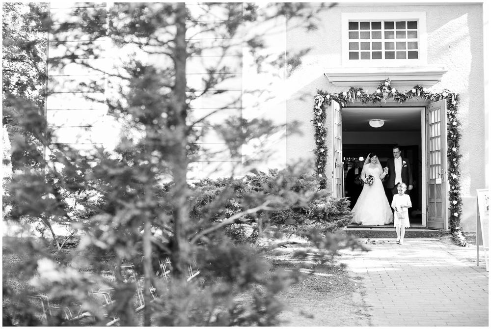 Hochzeit_spreewald_katrinandsandra-2451