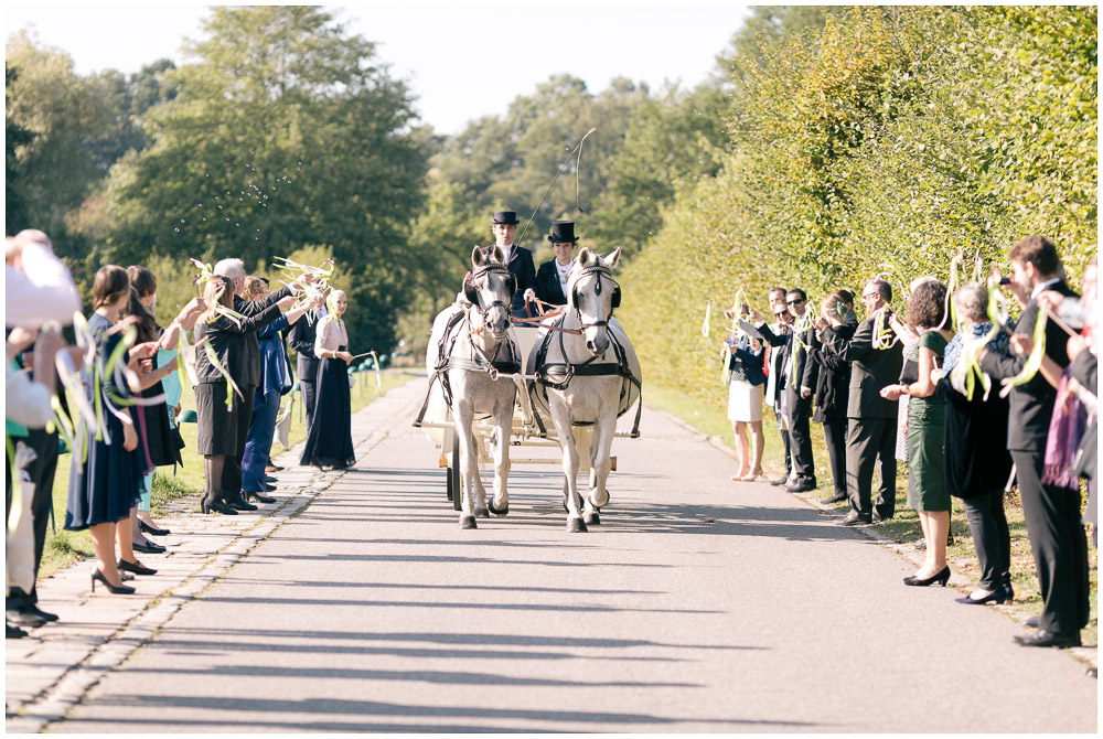 Hochzeit_spreewald_katrinandsandra-2453