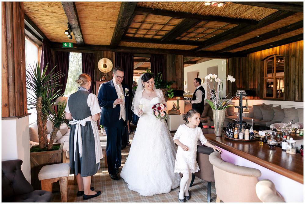 Hochzeit_spreewald_katrinandsandra-2454