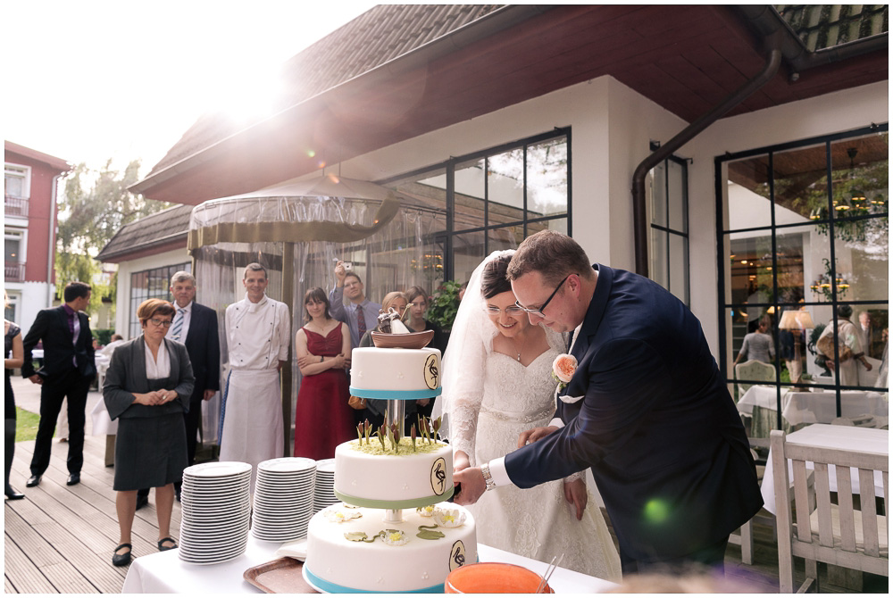 Hochzeit_spreewald_katrinandsandra-2456