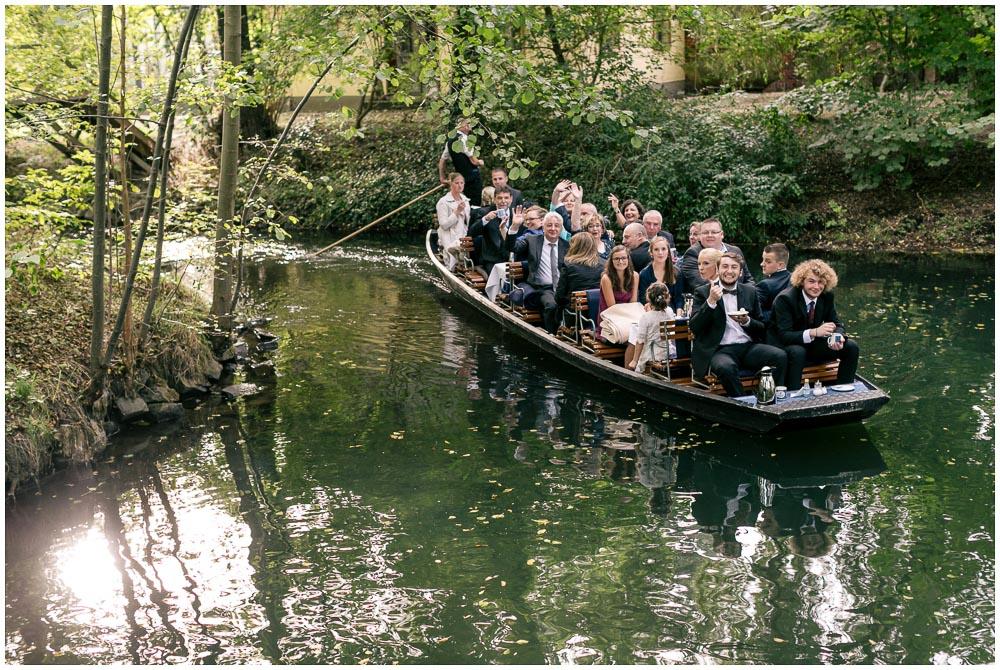 Hochzeit_spreewald_katrinandsandra-2457