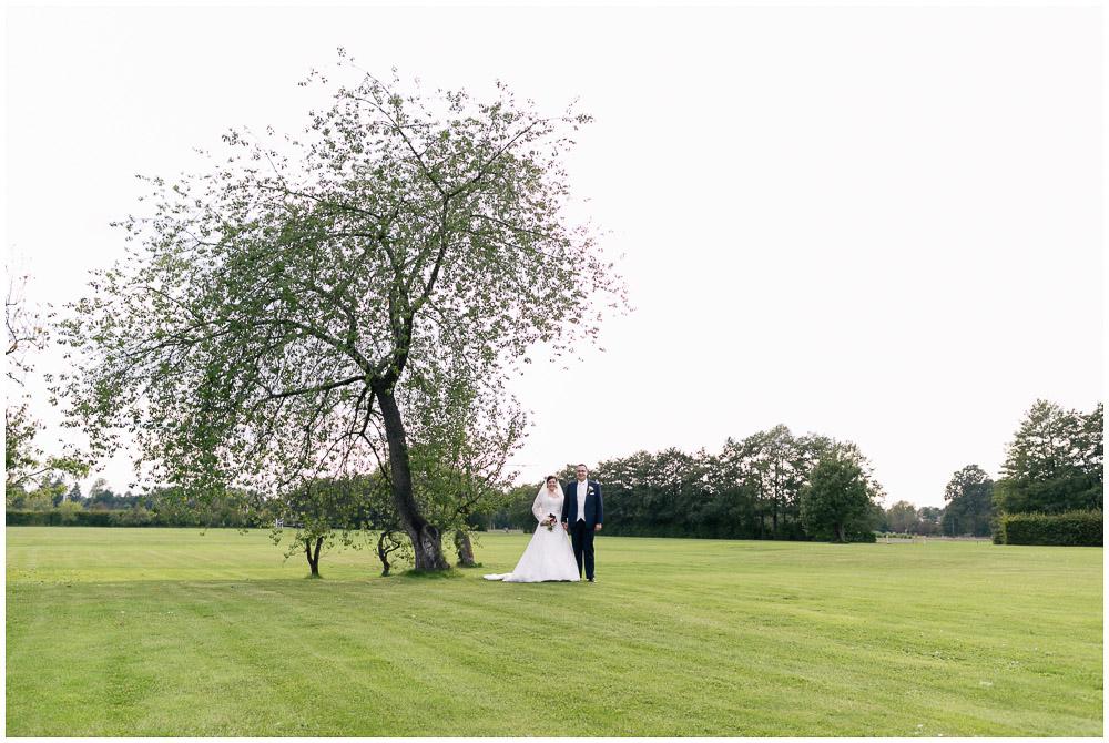 Hochzeit_spreewald_katrinandsandra-2459
