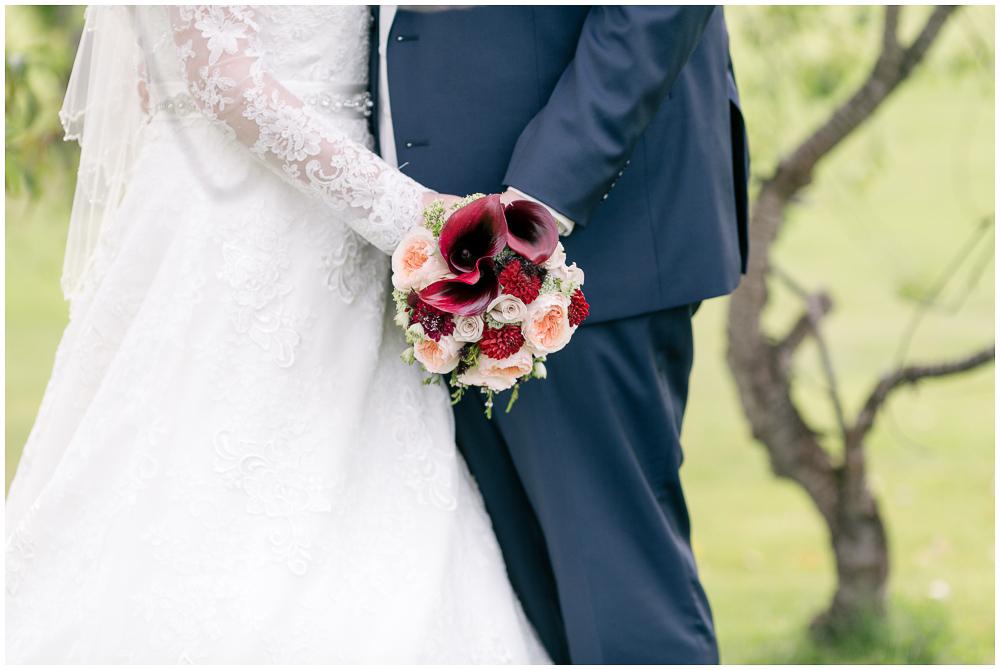 Hochzeit_spreewald_katrinandsandra-2461
