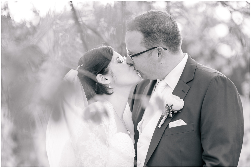 Hochzeit_spreewald_katrinandsandra-2462