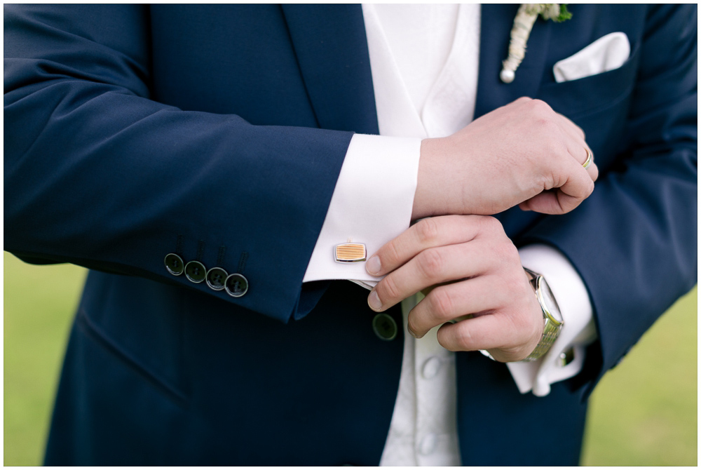 Hochzeit_spreewald_katrinandsandra-2463