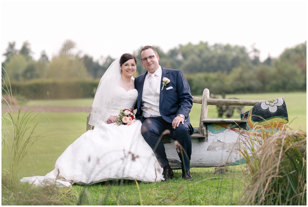 Hochzeit_spreewald_katrinandsandra-2464