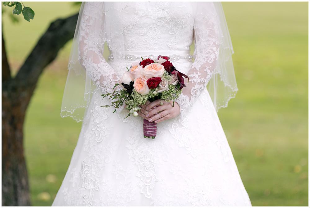 Hochzeit_spreewald_katrinandsandra-2465