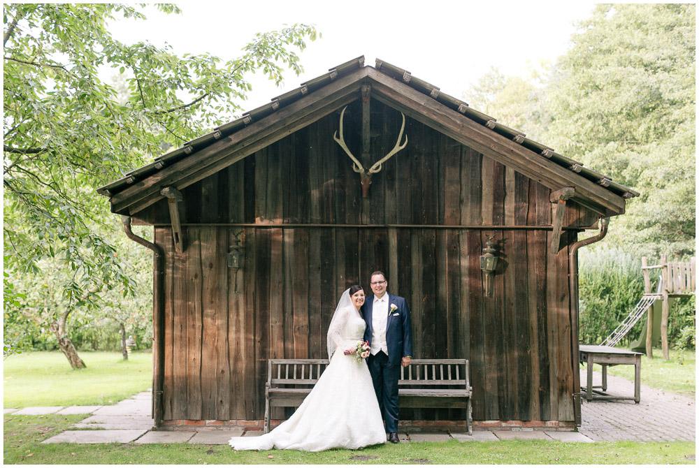 Hochzeit_spreewald_katrinandsandra-2466