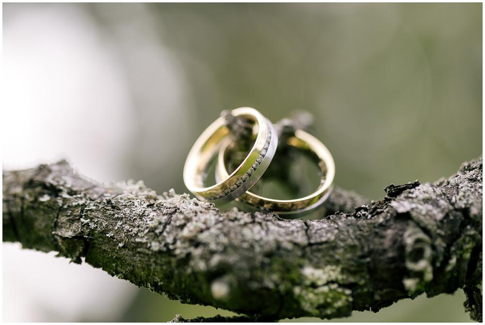 Hochzeit_spreewald_katrinandsandra-2468