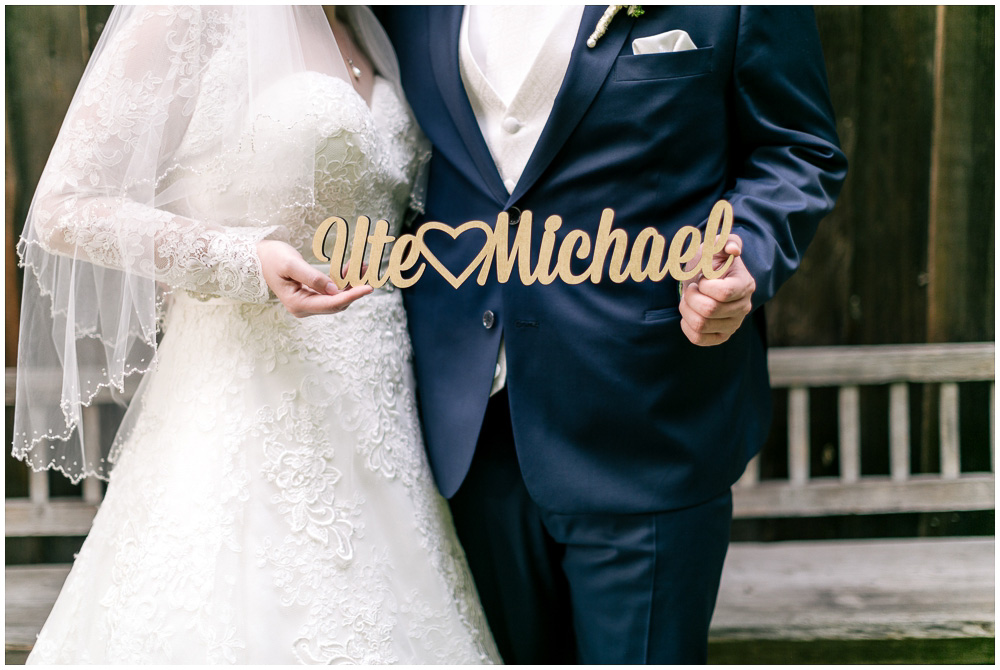 Hochzeit_spreewald_katrinandsandra-2469