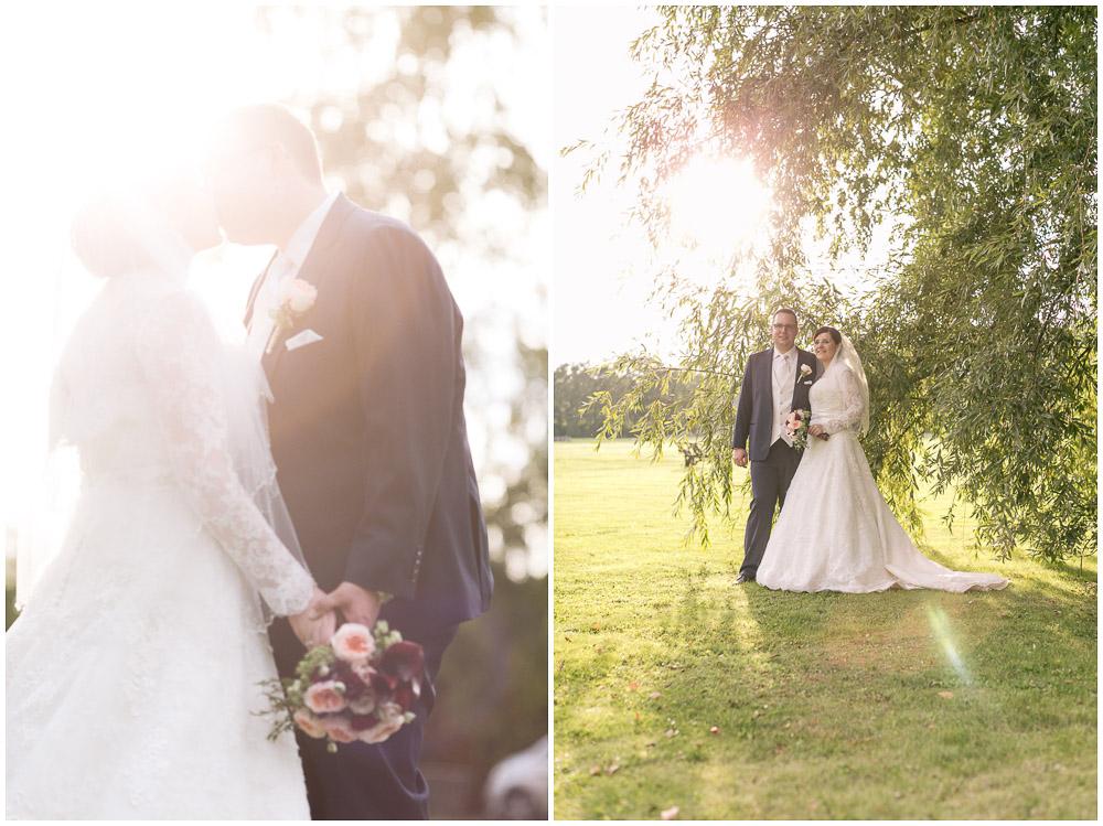 Hochzeit_spreewald_katrinandsandra-2470