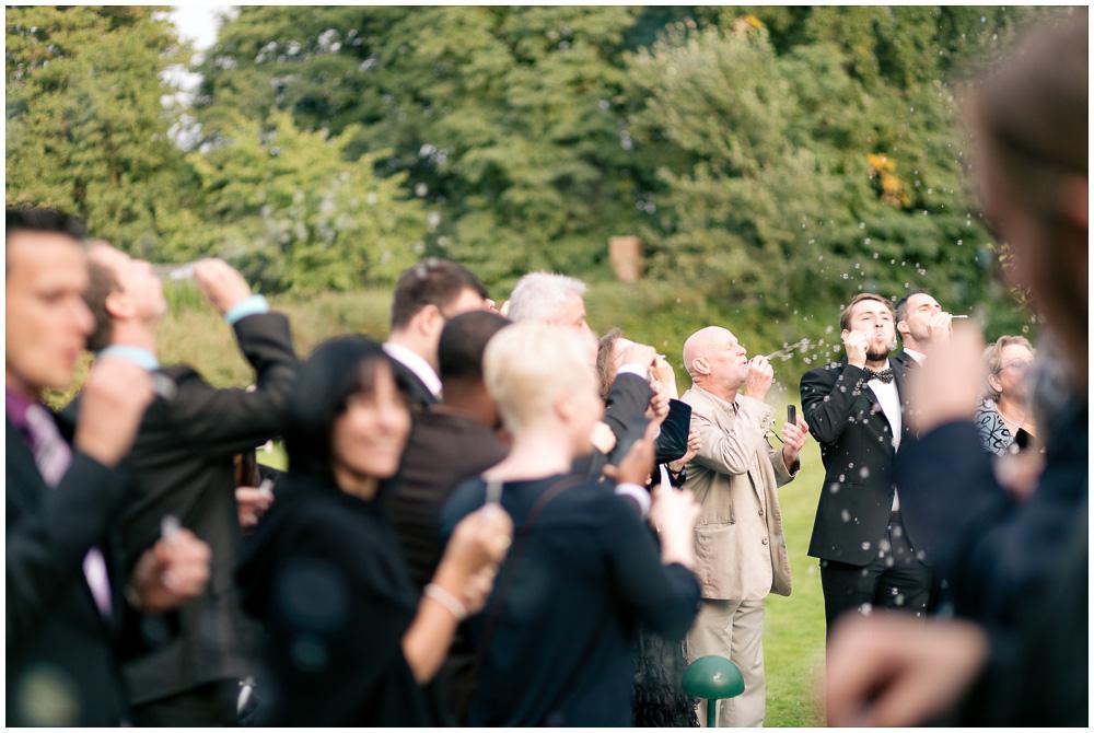 Hochzeit_spreewald_katrinandsandra-2472