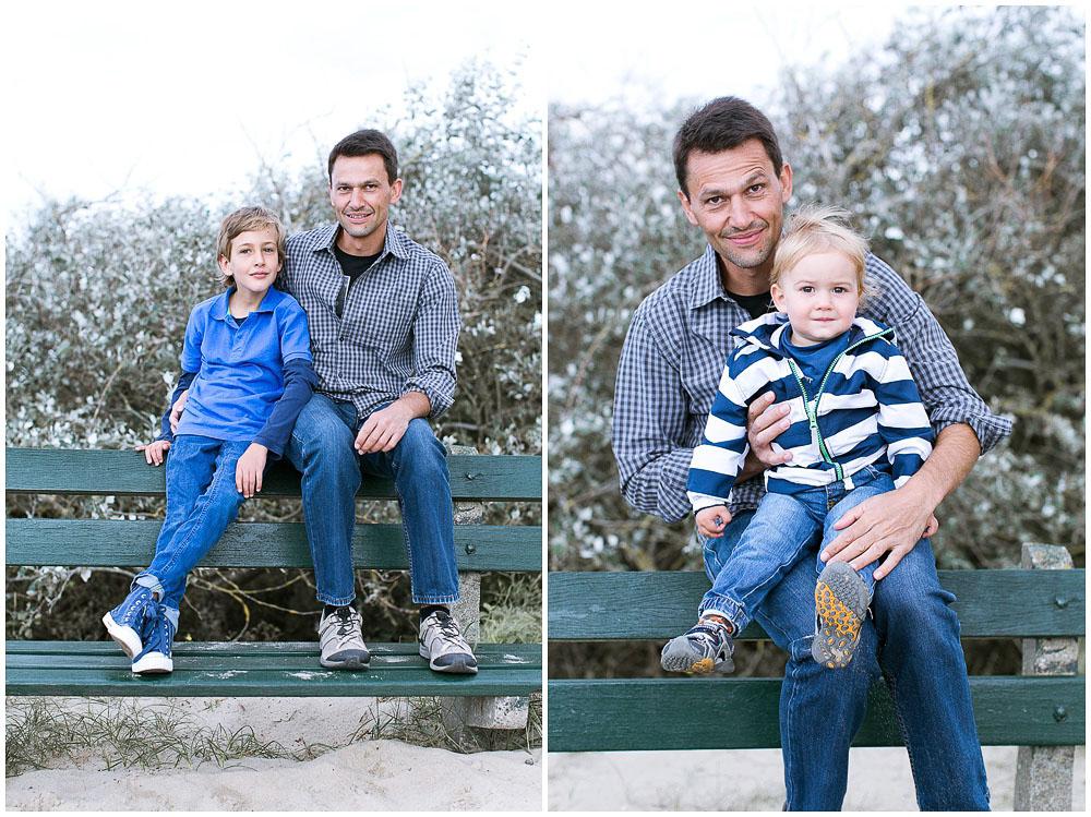 Familienfotos am Meer katrinandsandra-0018
