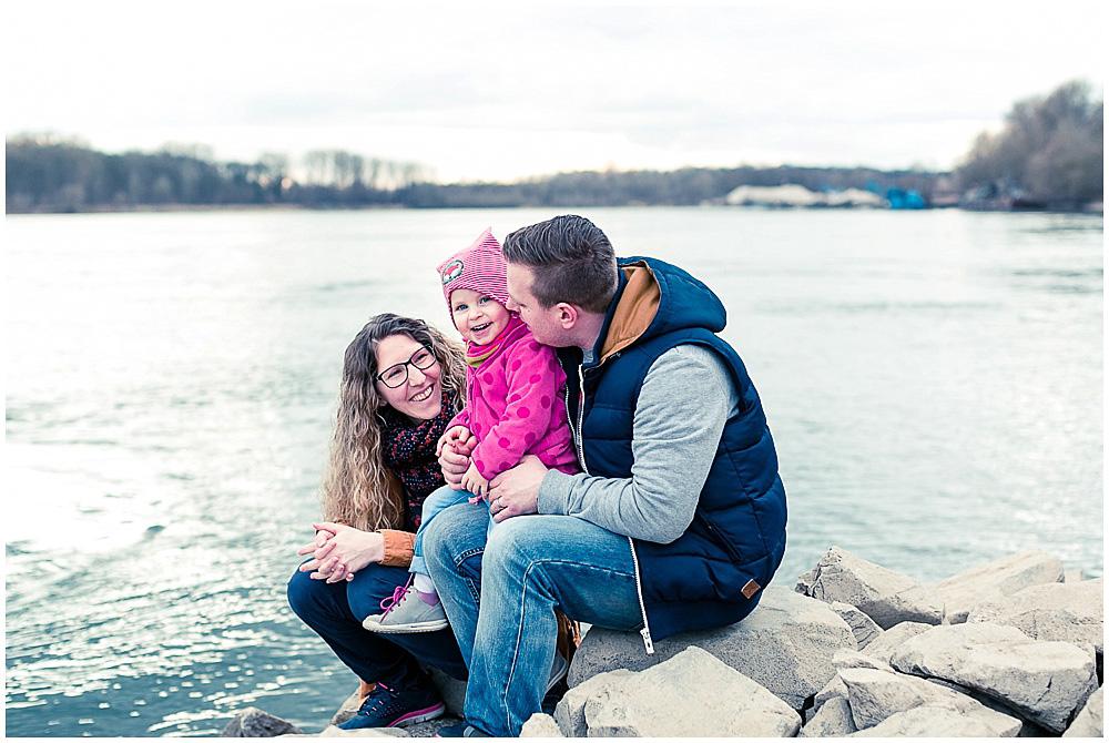 Familienfotos_am_Rhein_katrinandsandra-0032