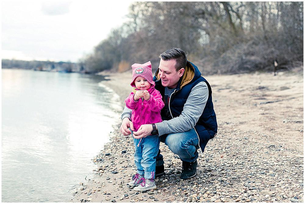 Familienfotos_am_Rhein_katrinandsandra-0034