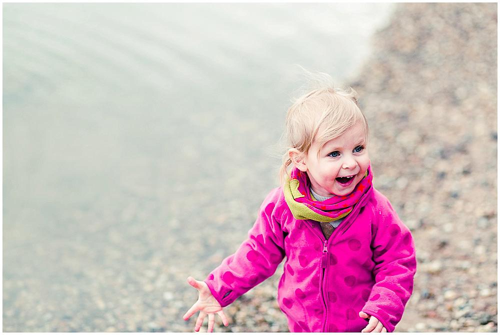 Kinderfotos Schwetzingen Fotograf