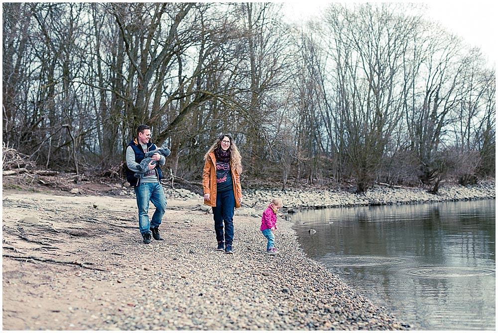 Familienfotos_am_Rhein_katrinandsandra-0037