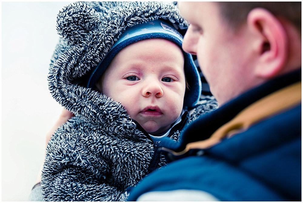 Familienfotos_am_Rhein_katrinandsandra-0039