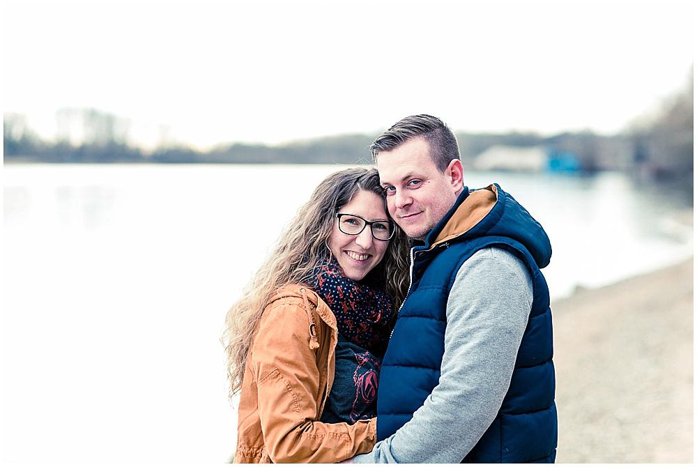 Familienfotos_am_Rhein_katrinandsandra-0041