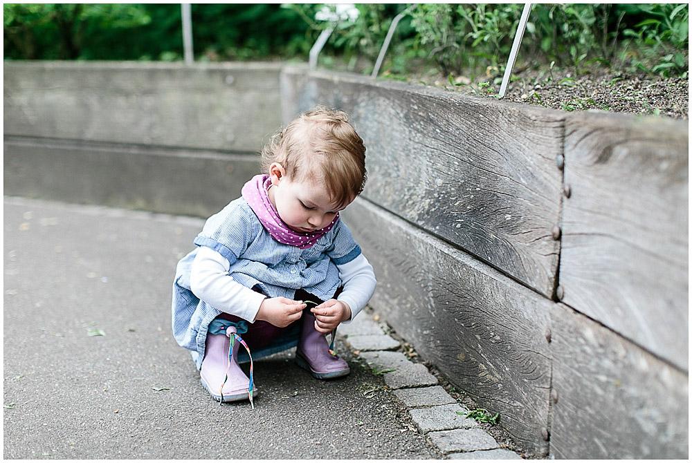 Fotosession Stadtgarten Karlsruhe katrinandsandra-0034
