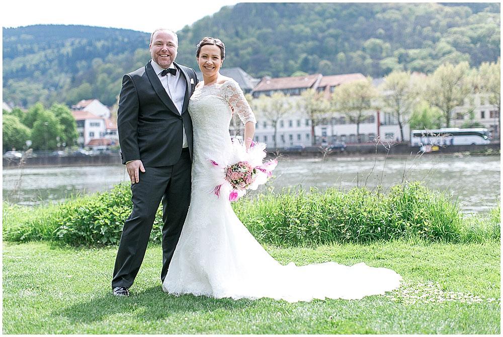 Hochzeitsreportage Heidelberg katrinandsandra-0056
