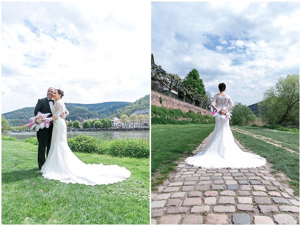 Hochzeitsreportage Heidelberg katrinandsandra-0057