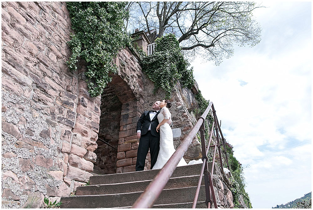 Hochzeitsreportage Heidelberg katrinandsandra-0058