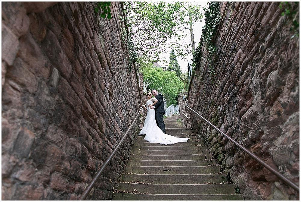 Hochzeitsreportage Heidelberg katrinandsandra-0059