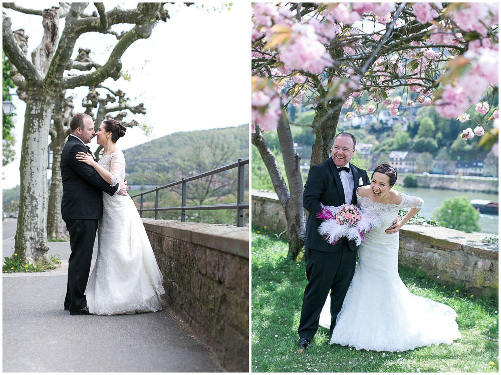Hochzeitsreportage Heidelberg katrinandsandra-0060
