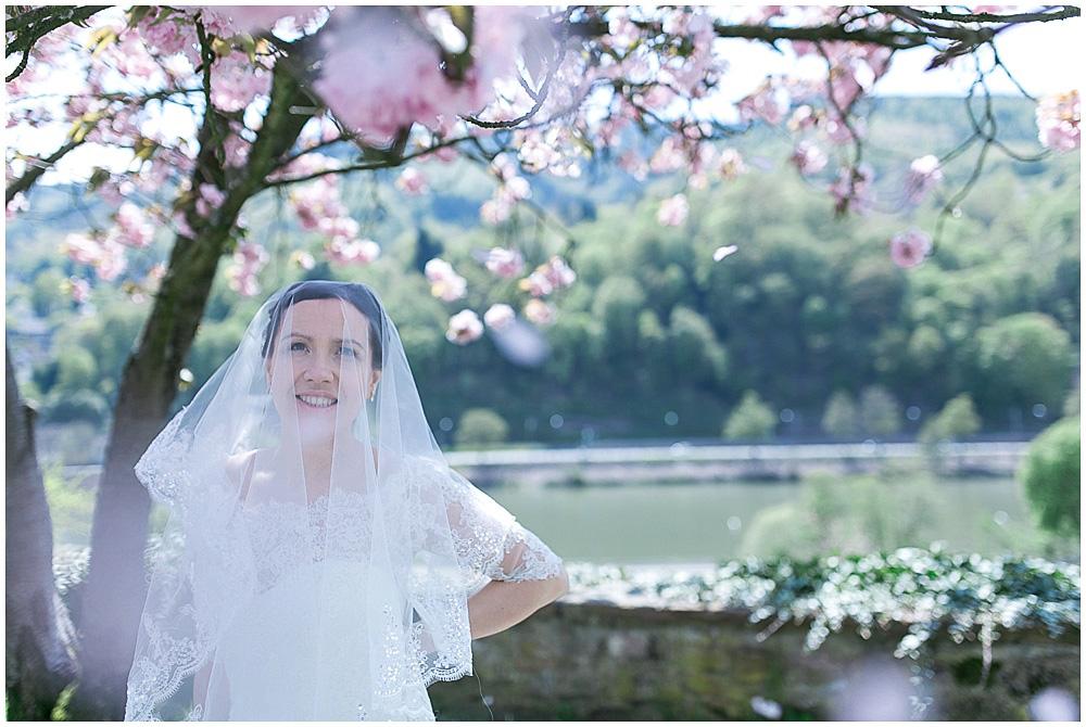 Hochzeitsreportage Heidelberg katrinandsandra-0063
