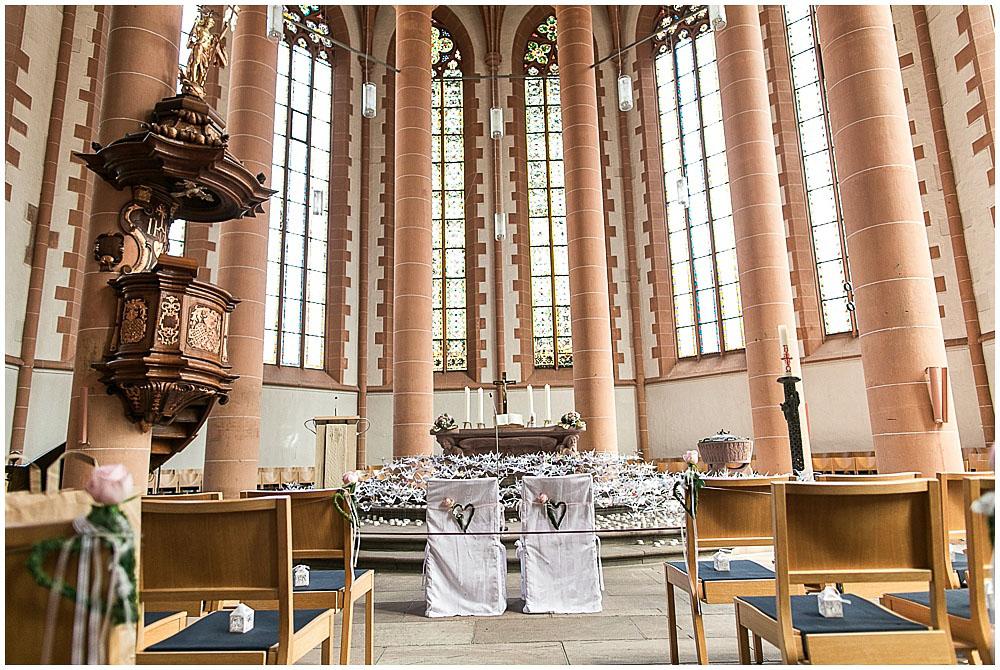 Hochzeitsreportage Heidelberg katrinandsandra-0064
