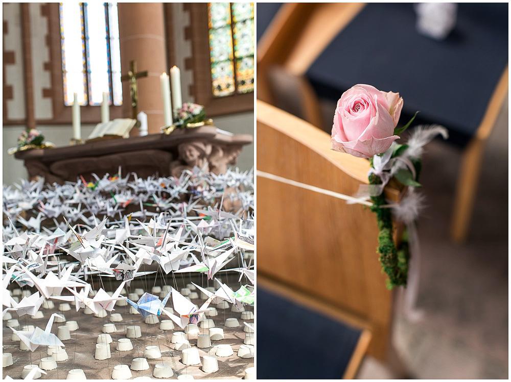 Hochzeitsreportage Heidelberg katrinandsandra-0065