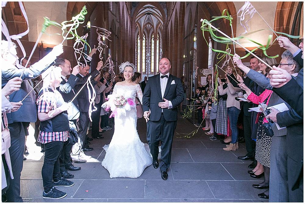 Hochzeitsreportage Heidelberg katrinandsandra-0073