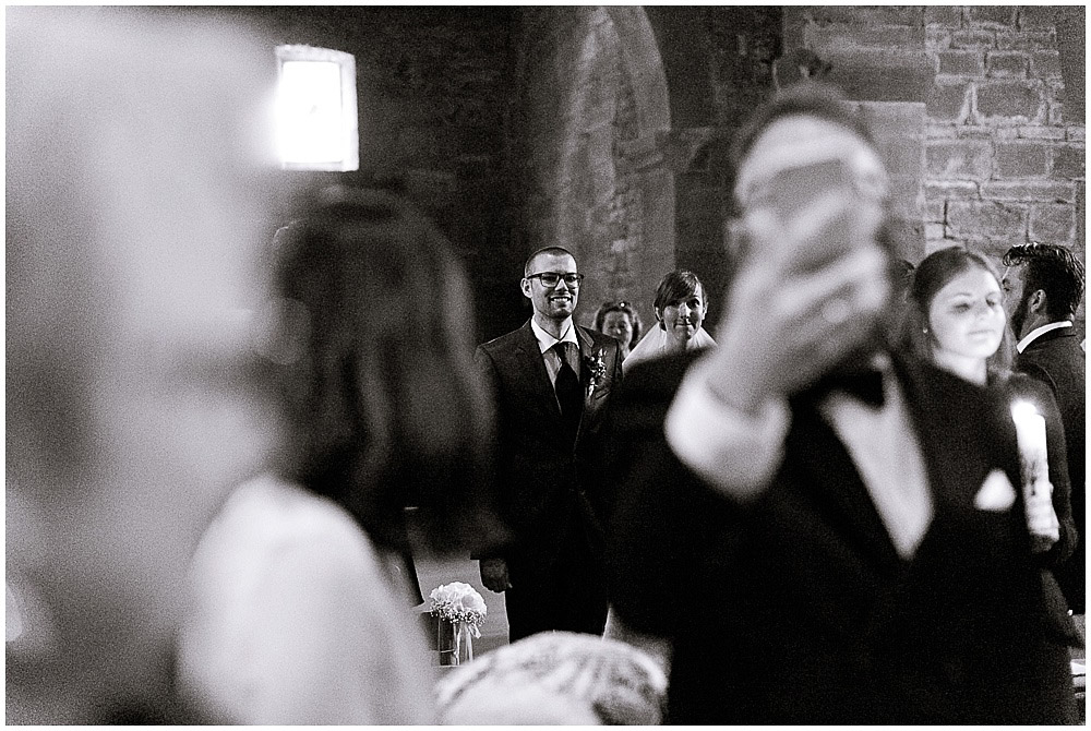 Hochzeit Lautenbachhof katrinandsandra-0008