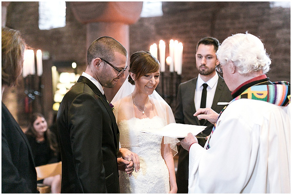 Hochzeit Lautenbachhof katrinandsandra-0009