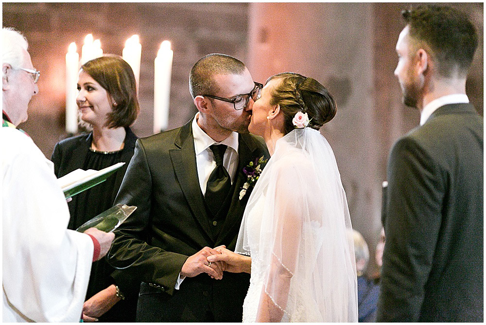 Hochzeit Lautenbachhof katrinandsandra-0011