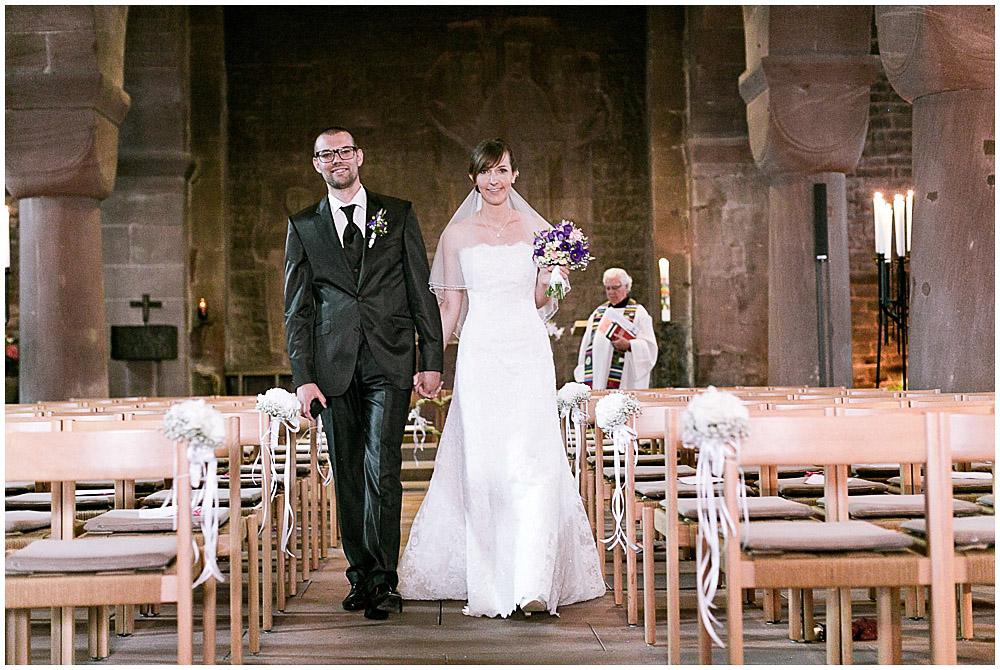 Hochzeit Lautenbachhof katrinandsandra-0012