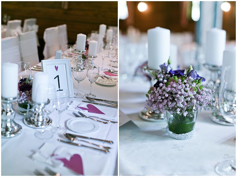Deko Hochzeit Lautenbachhof
