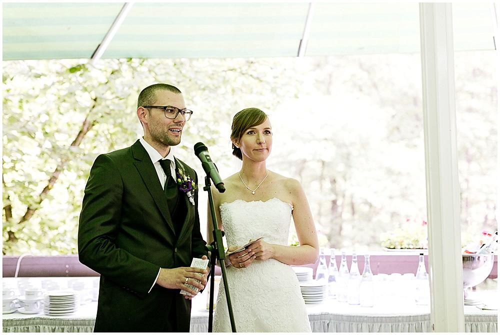 Hochzeit Lautenbachhof katrinandsandra-0019