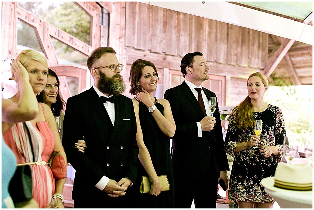 Hochzeit Lautenbachhof katrinandsandra-0020
