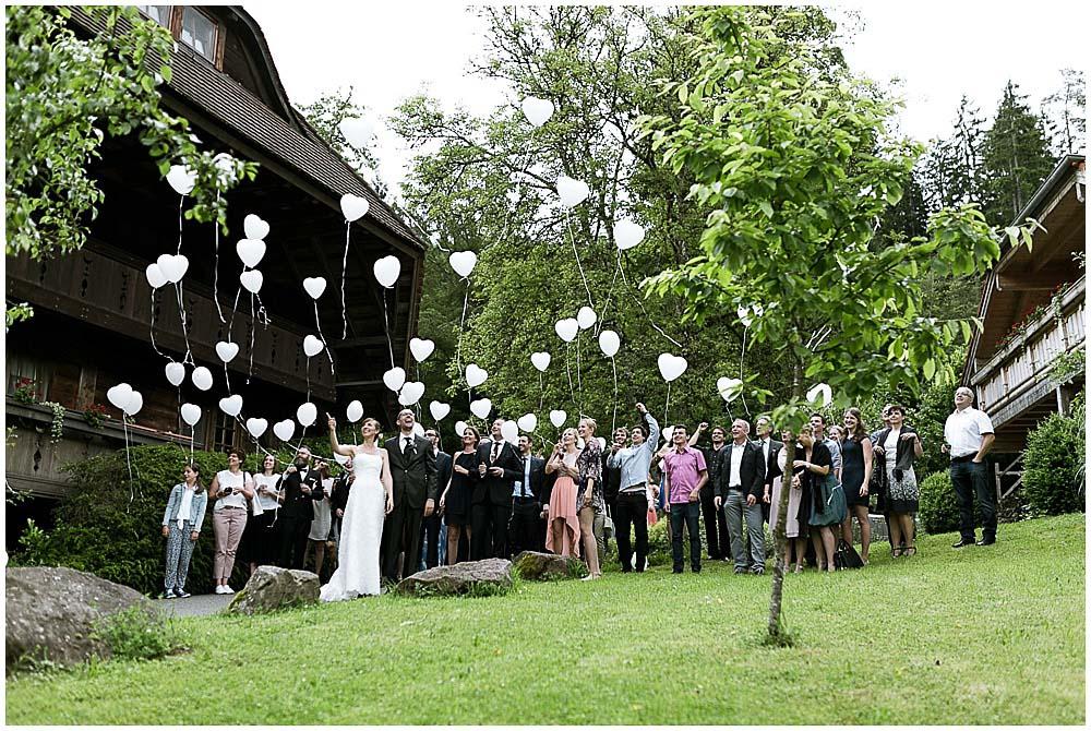 Hochzeit Lautenbachhof katrinandsandra-0024