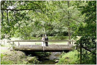 Hochzeit Lautenbachhof katrinandsandra-0025