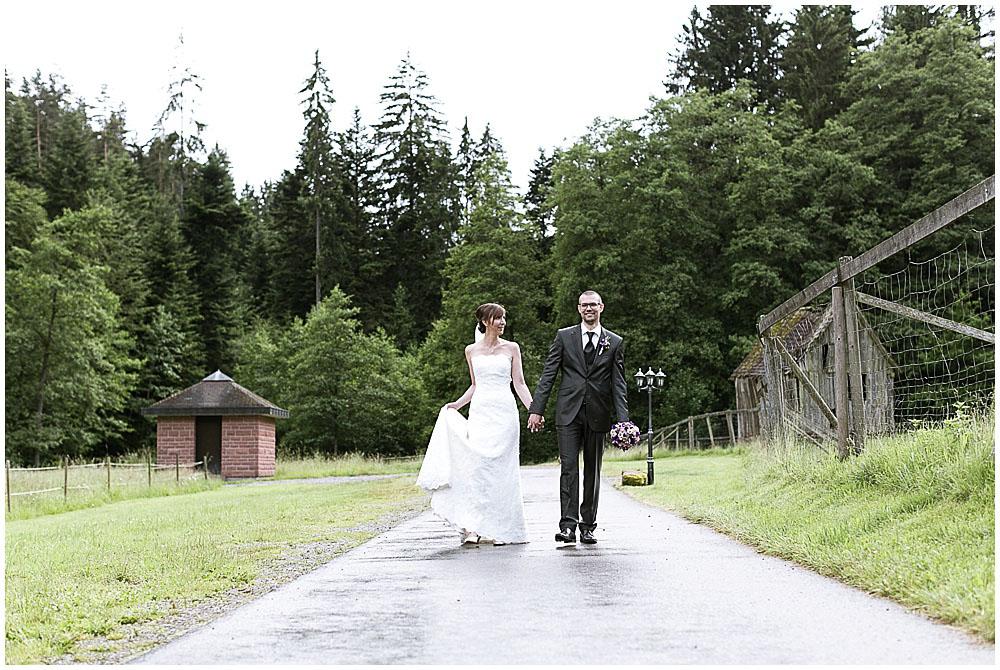 Hochzeit Lautenbachhof katrinandsandra-0027