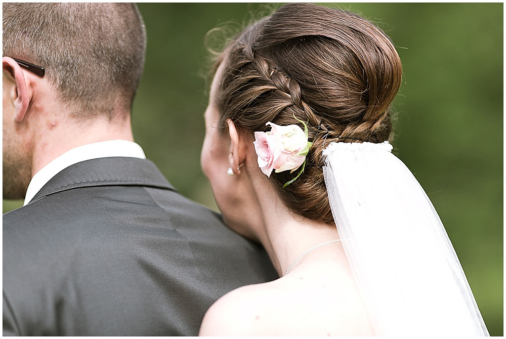 Hochzeit Lautenbachhof katrinandsandra-0029