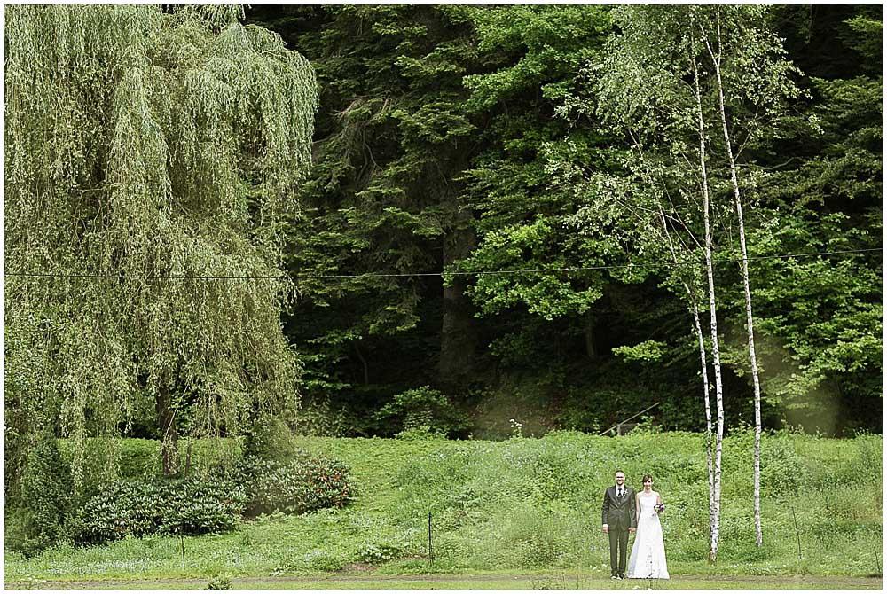 Hochzeit Lautenbachhof katrinandsandra-0030