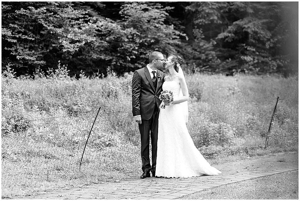 Hochzeit Lautenbachhof katrinandsandra-0031