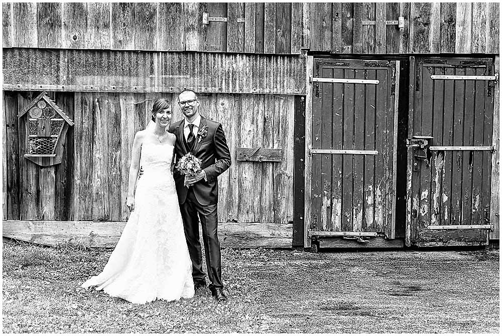 Hochzeit Lautenbachhof katrinandsandra-0032