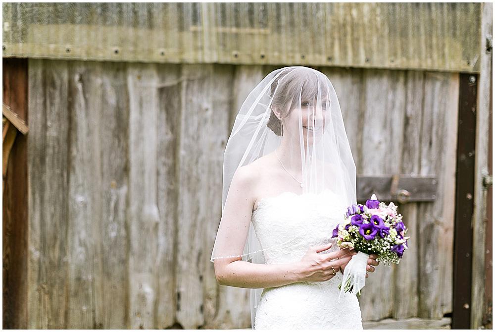 Hochzeit Lautenbachhof katrinandsandra-0034