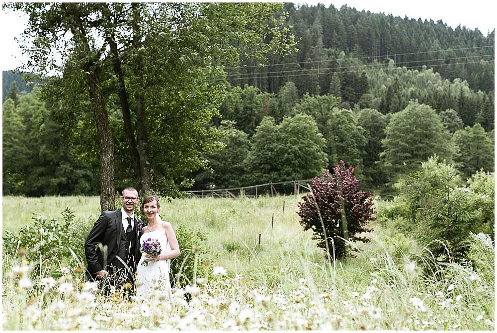 Hochzeit Lautenbachhof katrinandsandra-0036
