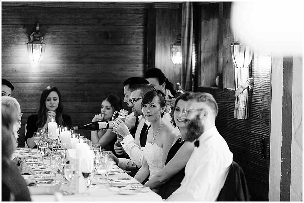 Hochzeit Lautenbachhof katrinandsandra-0039